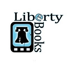 PA Liberty ebooks