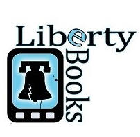 Liberty ebooks