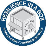 Resilience in a box