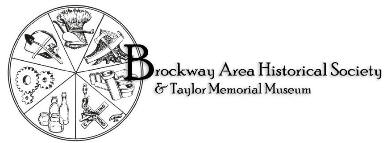 Brockway Area Historical Society