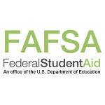 FAFSA - apply for federal student aid