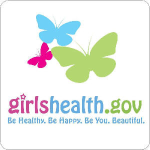 Girls Health